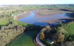Aerial Photos & Videos