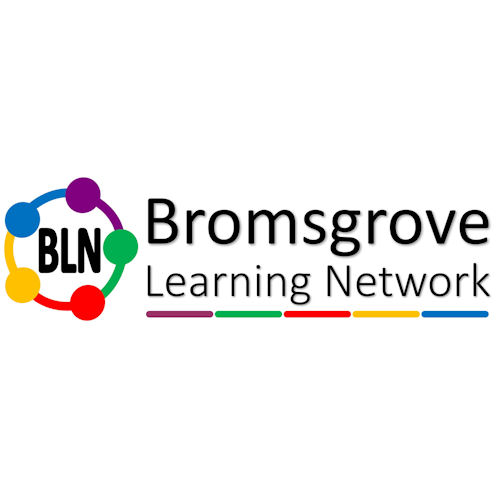 bromsgrove learning network