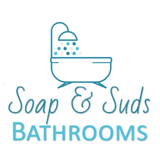 soap suds bathrooms v2
