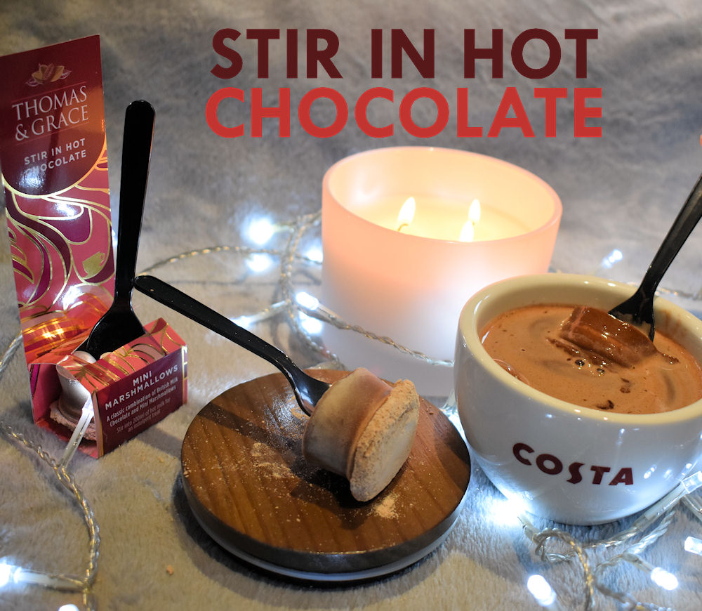 stirinhotchocolate