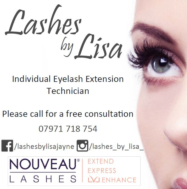 lashes-by-lisa