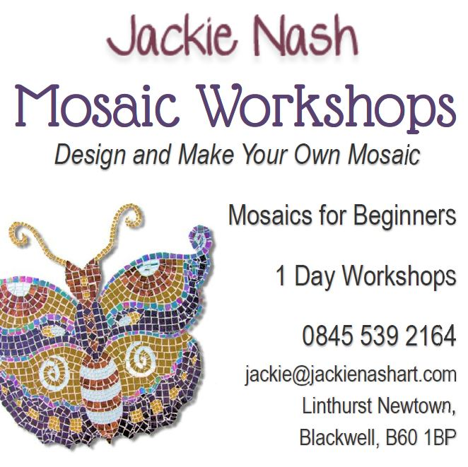 mosaic_workshops