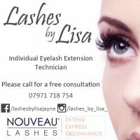 lashes-by-lisa.jpg