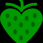 strawberry_heart_GREEN.png