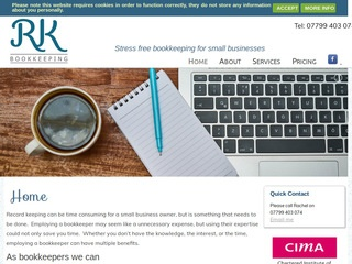 http://www.rkbookkeeping.co.uk
