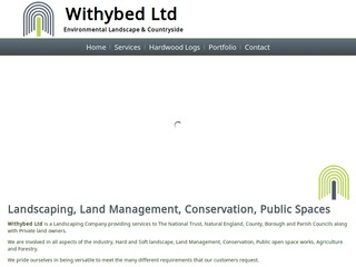 http://www.withybed.co.uk