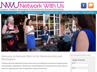 http://www.networkwithus.co.uk