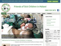 http://www.friendsofsickchildreninmalawi.org